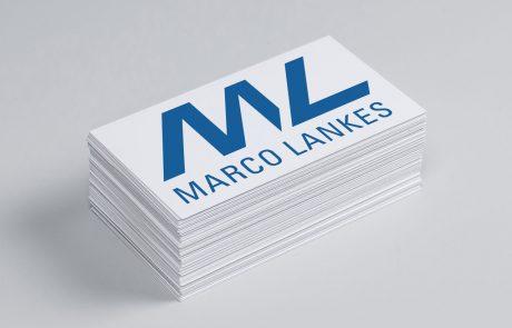 logo_marco_lankes