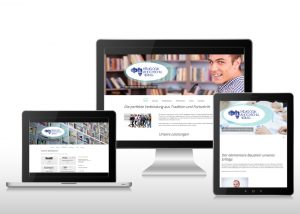 Website DPhV Verlag